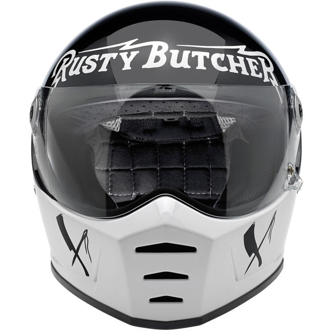 lanesplitter-rustybutcher-front